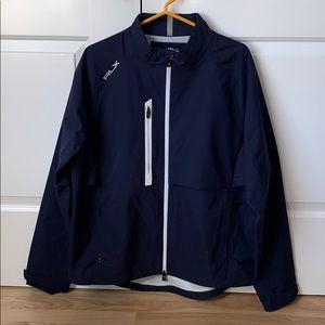 RLX Ralph Lauren Iron 2.5L jacket